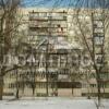 Продается квартира 3-ком 64 м² Кучера Василия