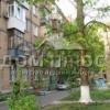 Продается квартира 4-ком 94 м² Новодарницкая