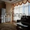 Сдается в аренду квартира 3-ком 107 м² Жилянская