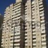 Сдается в аренду квартира 2-ком 54.9 м² Ахматовой Анны
