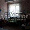 Продается квартира 2-ком 76 м² Дьяченко