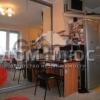 Продается квартира 1-ком 21 м² Новопироговская