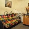 Продается квартира 2-ком 69 м² Курская