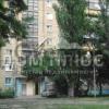 Продается квартира 3-ком 64 м² Воздухофлотский просп