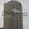 Продается квартира 2-ком 67 м² Кольцова бульв