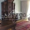 Сдается в аренду квартира 2-ком 68 м² Лысенко