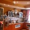 Продается квартира 5-ком 272 м² Бажана Николая просп