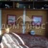 Продается квартира 3-ком 68 м² Липковского Василия (Урицкого)