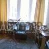 Продается квартира 1-ком 45.5 м² Науки просп