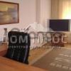 Сдается в аренду квартира 3-ком 93.4 м² Драгомирова Михаила