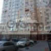 Продается квартира 1-ком 49 м² Краснозвездный просп