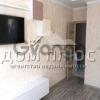 Сдается в аренду квартира 2-ком 68 м² Ломоносова