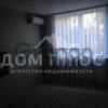 Сдается в аренду квартира 2-ком 70 м² Сикорского (Танковая)