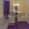 Сдается в аренду квартира 2-ком 52 м² Дегтяревская