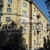 Продается квартира 2-ком 57 м² Московская