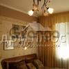 Продается квартира 2-ком 52 м² Гонгадзе Георгия просп