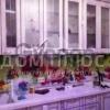 Продается квартира 3-ком 70 м² Воздухофлотский просп