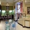 Продается квартира 3-ком 133 м² Амосова Николая