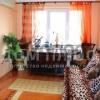 Сдается в аренду квартира 3-ком 69 м² Большая Васильковская
