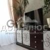 Продается квартира 4-ком 78 м² Кропивницкого