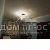 Продается квартира 2-ком 45 м² Российская