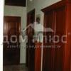 Сдается в аренду квартира 2-ком 60 м² Багговутовская