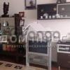 Продается квартира 2-ком 82 м² Княжий Затон