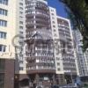 Продается квартира 3-ком 118 м² Кольцова бульв