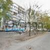 Продается квартира 1-ком 33.7 м² Ушинского