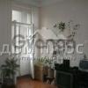 Продается квартира 2-ком 70 м² Шелковичная