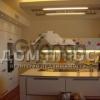 Сдается в аренду квартира 5-ком 290 м² Героев Сталинграда просп