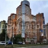 Продается квартира 3-ком 84 м² Палладина Академика просп