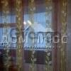 Продается квартира 2-ком 41 м² Науки просп