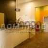 Продается квартира 1-ком 40 м² Петрицкого Анатолия