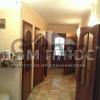 Продается квартира 3-ком 86 м² Окипной Раисы
