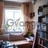 Продается квартира 2-ком 44 м² Смелянская