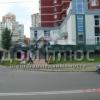 Продается квартира 2-ком 67 м² Княжий Затон