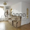 Продается квартира 4-ком 100 м² Зверинецкая