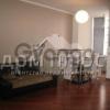 Сдается в аренду квартира 3-ком 145 м² Щорса (Коновальца)