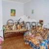 Продается квартира 4-ком 106 м² Эрнста Федора (Аэровокзальная)