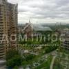 Продается квартира 3-ком 96 м² Старонаводницкая