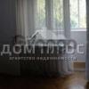 Продается квартира 1-ком 31 м² Дружбы Народов бульв