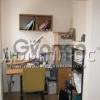 Продается квартира 3-ком 112 м² Львовская