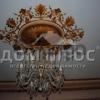 Продается квартира 2-ком 62 м² Шевченко Тараса бульв