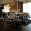Сдается в аренду квартира 3-ком 142 м² Щорса (Коновальца)