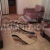 Сдается в аренду квартира 3-ком 57 м² Костельная