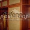 Продается квартира 3-ком 75 м² Клавдиевская