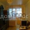 Продается квартира 1-ком 41.7 м² Бориспольская