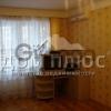 Сдается в аренду квартира 3-ком 56 м² Гордиенко Костя (Чекистов) пер