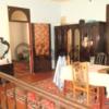 Продам дом на пр.Металлургов 200 кв.м. Кирпич